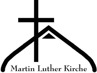 Martin Luther Church of Ottawa
