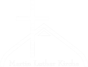 Martin Luther Kirche