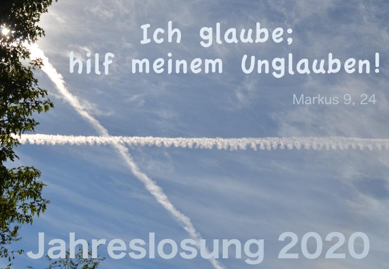 Wir Wünschen Ein Gesegnetes Neues Jahr!